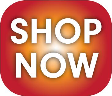shop card catalog